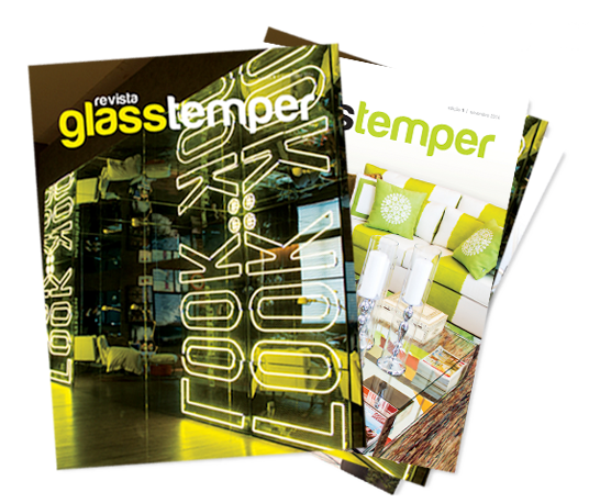 revista-glass-temper