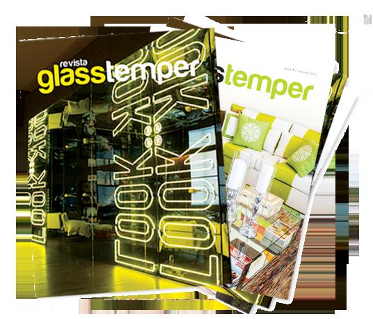 revista-glass-temper